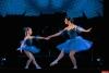 «Танцем жизни» отметит свое 10-летие великолукская школа балета для взрослых «СтоПа»