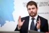 Две важные для молодежи поправки в Конституцию отметил островский депутат