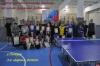 Судья Юлия Якубова: Теннисисты Северо-Запада сказали «да» турнирам в городе Печоры