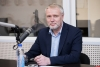 Андрей Царев: Благодаря поправкам люди стали вчитываться в Конституцию