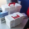 Губернатор Михаил Ведерников сообщил о первых случаях коронавируса в Псковской области