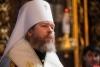 Митрополит Тихон обратился к верующим с необычной просьбой. ВИДЕО