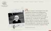 Сайт, посвященный памяти старца Иоанна Крестьянкина, появился в сети Интернет