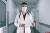 Еще два случая коронавируса подтверждены в Псковской области