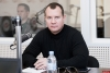 Перенести выборы главы Печорского района на сентябрь предложил Олег Брячак