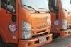 «Экопром» разъяснил, каким псковским юрлицам не начислят плату за вывоз ТКО
