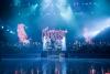 Хард-рок в стиле digital -видеосервис Wink представляет онлайн-концерт группы «Ария»