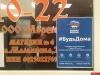 Единороссы призывают псковичей оставаться дома