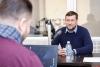 Депутат гордумы: Карантин необходим, чтобы не повторять европейские сценарии