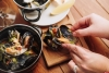 В Пскове запускают доставку блюд и напитков ресторана Munhell