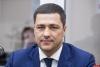 С 6 апреля в Псковской области вырастут штрафы за неисполнение законов и указов губернатора