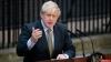 СМИ: Премьер-министра Великобритании Джонсона подключат к ИВЛ