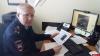 ГИБДД: Комплексы фотофиксации в Псковской области устанавливают в местах концентрации ДТП