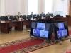 Первый пакет мер поддержки бизнеса и граждан рассмотрел бюджетный комитет Псковского областного Собрания