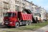 Кто и за сколько ремонтирует улицы Пскова