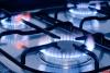 Приборы газового контроля помогут обезопасить дом - псковские газовики