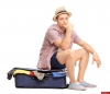 Дорого и с массой ограничений - каким будет летний отдых для путешественников в этом году
