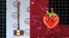 Реплика Донецкого: Про судью-сладкую писечку, закусившую шоколадным членом