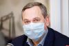 Иван Цецерский: Были бы сегодня выборы мэра Пскова - пошел бы