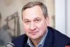 Иван Цецерский: Ассоциацию развития МСУ слышат в администрации президента РФ
