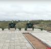 Мемориал партизанской славы появится на въезде в Дедовичи