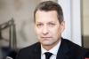 Эдуард Белов: Окраины Пскова чуть-чуть подзабыты