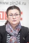 Наталья Горбачева: Позиция «Облсовпроф - это я» противоречит понятию профсоюзного движения
