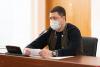 В Псковской области для отдельных категорий граждан разрешены прогулки без временных ограничений