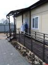 В Псковской области открылся очередной фельдшерско-акушерский пункт