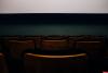 Псковские кинотеатры рассказали, когда и как будут работать