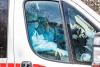 Число подтвержденных случаев коронавируса в Псковской области достигло 564