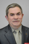 Председатель профсоюза работников транспорта:  Игорь Иванов зарабатывает себе авторитет не за счет конфликтов