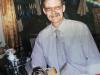 Обнаружен мужчина, пропавший в Печорском районе по дороге на работу