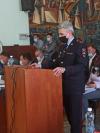 Более 11 тысяч литров алкоголя арестовали в Пскове в 2019 году
