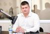 Псковский облсовпроф подготовит программу по путевкам в санатории для работников-борцов с коронавирусом