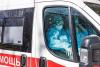 946 человек заразились коронавирусом в Псковской области