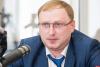 Антон Минаков: Встречи губернатора с депутатским корпусом необходимы