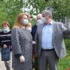 Навести порядок в Крестах помогут власти Пскова
