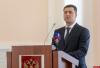 Госучреждения здравоохранения Псковской области укомплектованы кадрами всего на 49%