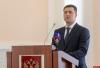 Псковский губернатор: К нашему регоператору есть весомый перечень объективных претензий