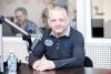 Николай Рассадин: Безальтернативные выборы в облсовпрофе - это нонсенс
