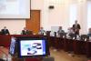 Депутаты утвердили отчет губернатора Псковской области о работе за 2019 год