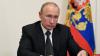 Путин заявил о возвращении России к нормальной торговой жизни