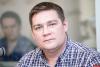 Депутат Дмитрий Михайлов не исключил, что изменит свое мнение по поправкам в Конституцию
