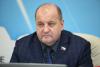Депутат Алексей Федоров: Я не вижу ничего негативного ни в одной поправке в Конституцию