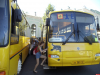 Четыре междугородных маршрута возобновятся с 6 июня в Псковской области