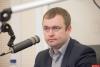 Дмитрий Быстров: Социальные поправки в Конституцию более заметны и касаются обычного жителя