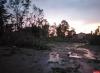 Глава Гидрометцентра назвал причину непогоды в Псковской области