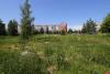Новая поликлиника в Пскове: где построят и откуда возьмут кадры