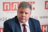 Чуть более 2000 человек будут сдавать ЕГЭ в Псковской области
